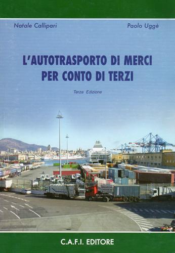 Natale Callipari , Norberto Villa - EUROCONFERENCE EDITORE - Terza edizione Febbraio 2008