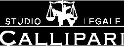 Studio Legale Callipari Logo 1